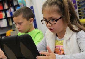 digital-schule