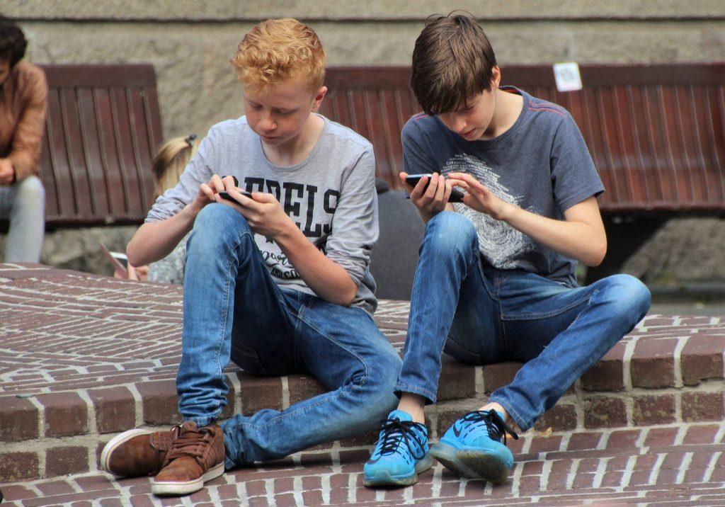 social-games